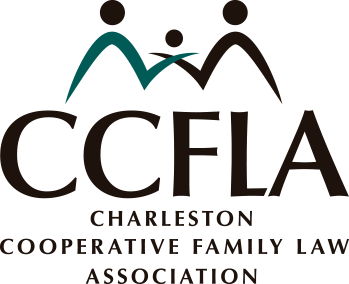 Charleston Cooperative Family Law Association