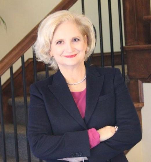 Emily G. Johnston