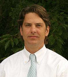 John Knobeloch