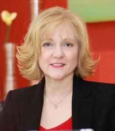 Sally King-Gilreath